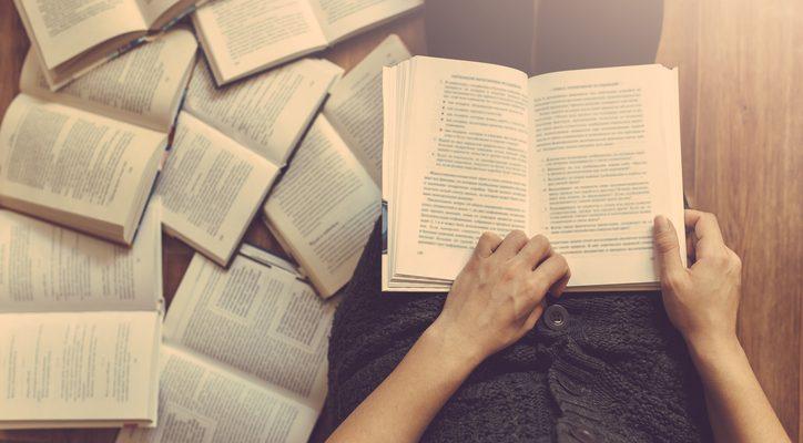 libros-que-hay-que-leer-1-724x400[1]