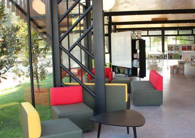 biblioteca carampangue 03