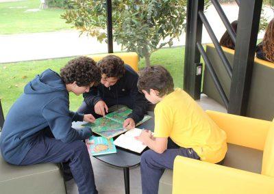 biblioteca carampangue 04