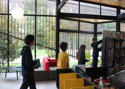 biblioteca carampangue 05