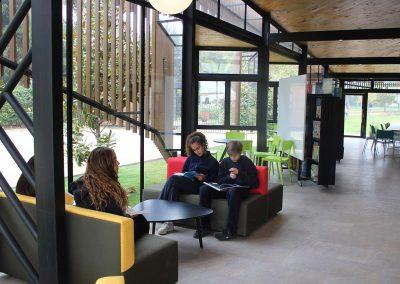 biblioteca carampangue 06