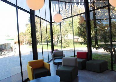 biblioteca carampangue 07