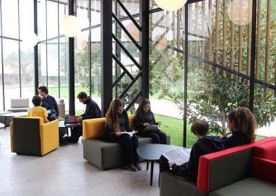biblioteca carampangue 08