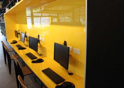 biblioteca carampangue 09
