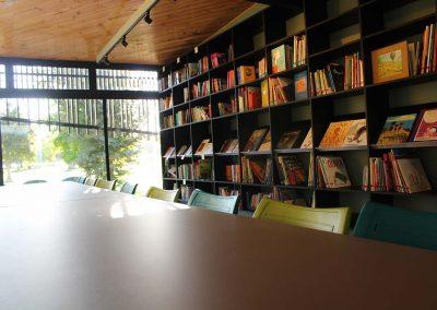 biblioteca carampangue 12