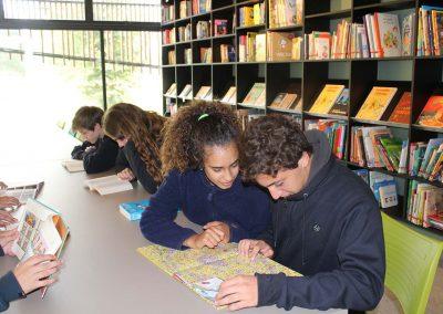 biblioteca carampangue 14