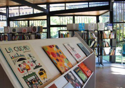 biblioteca carampangue 15
