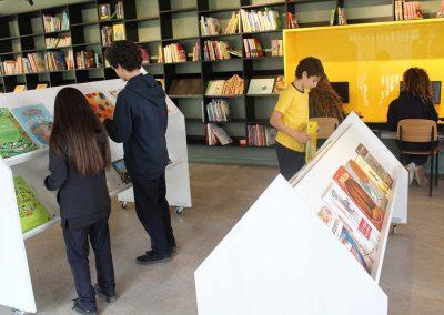 biblioteca carampangue 16