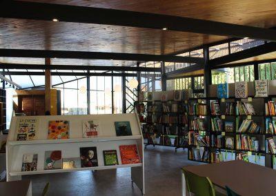 biblioteca carampangue 17