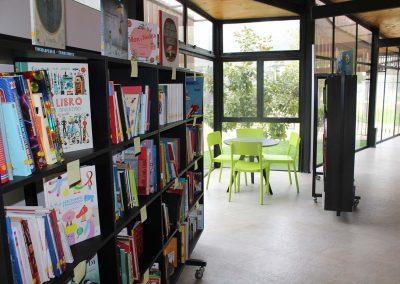 biblioteca carampangue 19