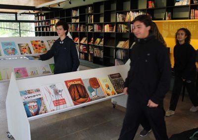 biblioteca carampangue 22