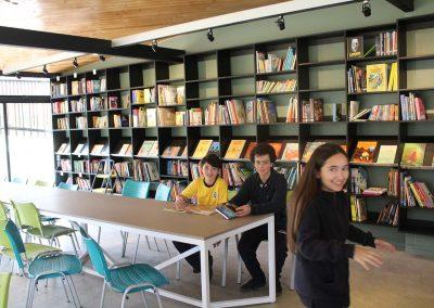 biblioteca carampangue 23