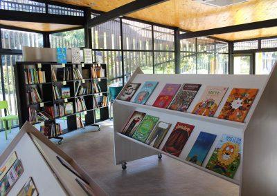 biblioteca carampangue 24