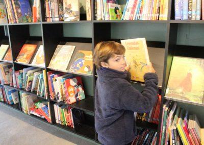 biblioteca carampangue 28