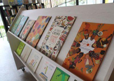 biblioteca carampangue 30