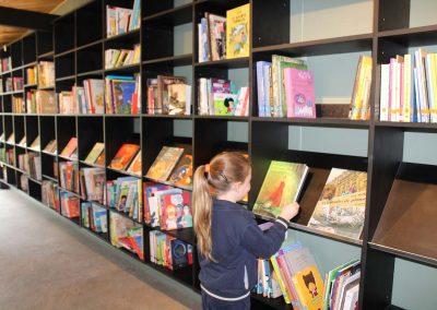 biblioteca carampangue 31