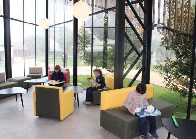 biblioteca carampangue 32