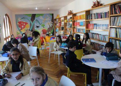 biblioteca carampangue 33