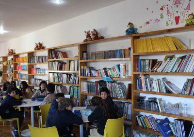 biblioteca carampangue 34