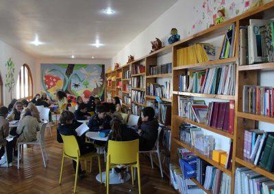 biblioteca carampangue 35