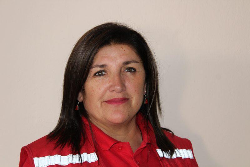 Susan Logan Fuentes