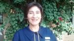 Verónica Farías