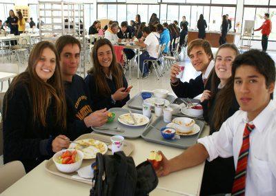 colegio_carampangue_casino_2014_43