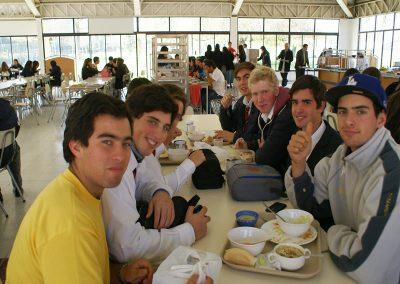 colegio_carampangue_casino_2014_44