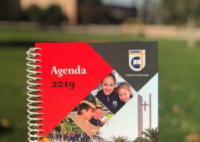 agenda 2019 3