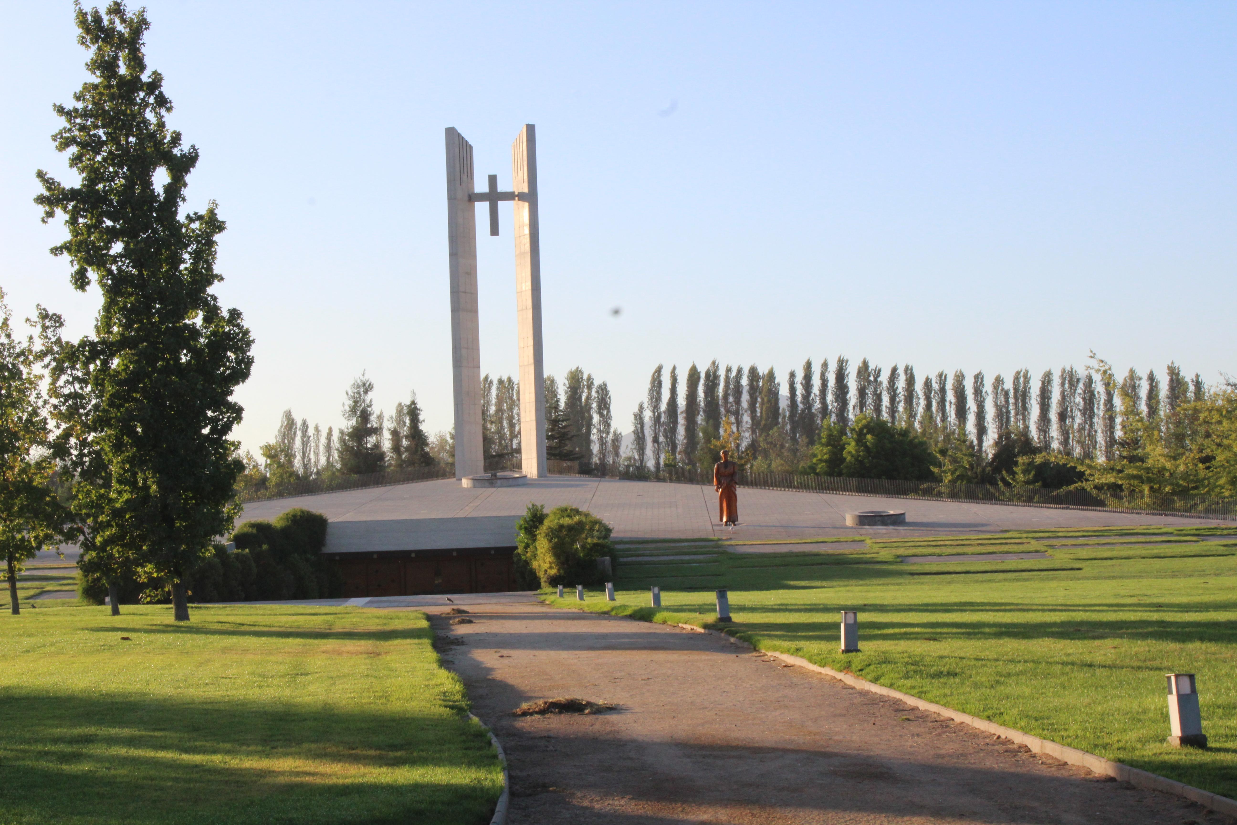 Colegio Carampangue